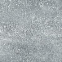 어반 콘크리트(무광,390)