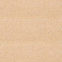 피치오렌지(무광,390)