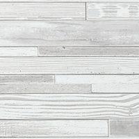 화이트빈티지 우드블록(무광,390)