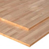 레드오크집성판(Oak)18*915*2300(레드오크)