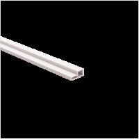 PVC 마이너스