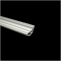 PVC 2호 백색