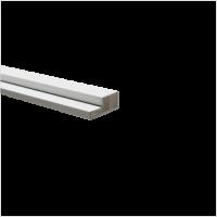 PVC 35 × 15 2계단