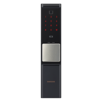 삼성 IOT 스마트 디지털 도어락 SHP-DR900